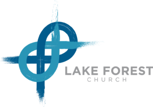 Lake Forest Church | Espanol